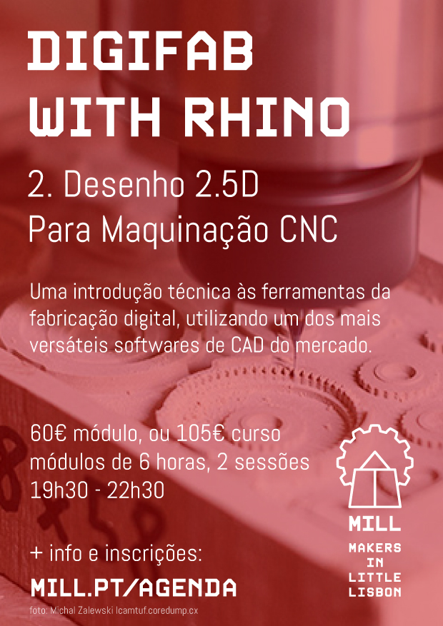 rhino_digifab_cnc
